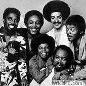 Fatback Band Lyrics