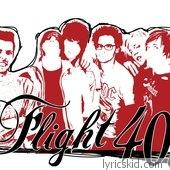 Flight 409 Lyrics