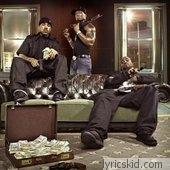 G-unit Lyrics