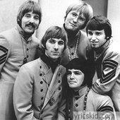 Gary Puckett & The Union Gap Lyrics