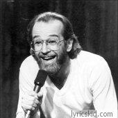 George Carlin Lyrics