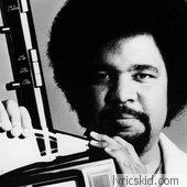 George Duke Lyrics