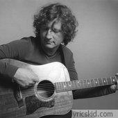 Glenn Tilbrook Lyrics