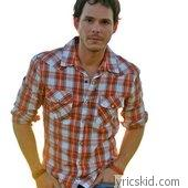 Granger Smith Lyrics