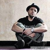 Hawksley Workman Lyrics
