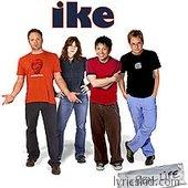 Ike Lyrics