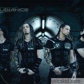 Illidiance Lyrics