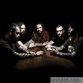 In Flames Lyrics