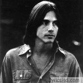 Jackson Browne Lyrics
