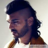 Jai Paul Lyrics