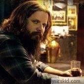 Jamey Johnson Lyrics
