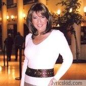 Jane Mcdonald Lyrics
