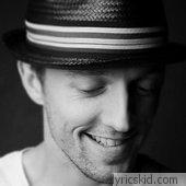 Jason Mraz Lyrics