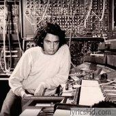 Jean Michel Jarre Lyrics
