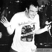 Jello Biafra Lyrics