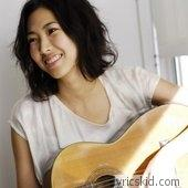 Joanna Wang Lyrics