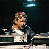 Joe Zawinul Lyrics