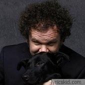 John C. Reilly Lyrics