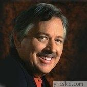 John Conlee Lyrics