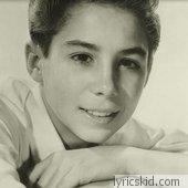 Johnny Crawford Lyrics