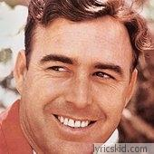 Johnny Horton Lyrics