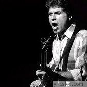 Johnny Rivers Lyrics