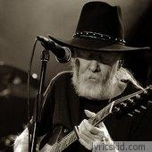Johnny Winter Lyrics