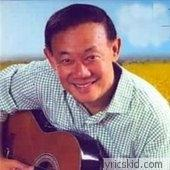 Jose Mari Chan Lyrics