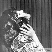 Karen Carpenter Lyrics