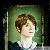 Karine Polwart Lyrics