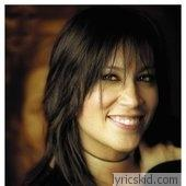 Kate Ceberano Lyrics