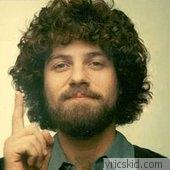 Keith Green Lyrics