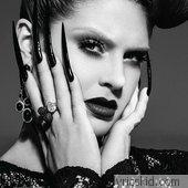 Kelly Osbourne Lyrics