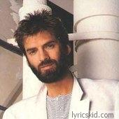 Kenny Loggins Lyrics