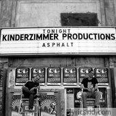 Kinderzimmer Productions Lyrics