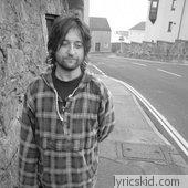 King Creosote Lyrics