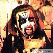 King Diamond Lyrics