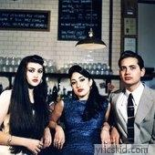 Kitty, Daisy & Lewis Lyrics