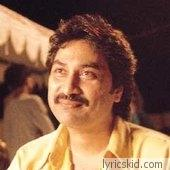 Kumar Sanu Lyrics