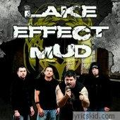 Lake Effect Mud Lyrics
