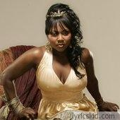 Latocha Scott Lyrics