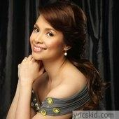 Lea Salonga Lyrics