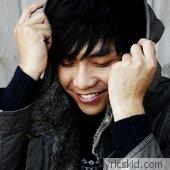 Lee Seung Gi Lyrics