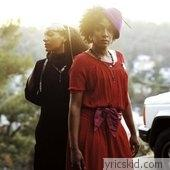 Les Nubians Lyrics
