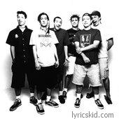 Less Than Jake Lyrics