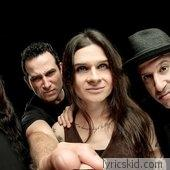 Life Of Agony Lyrics