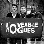 Loveable Rogues Lyrics
