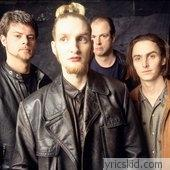 Mad Season Lyrics