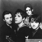 Manic Street Preachers Lyrics