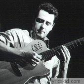 Marc Antoine Lyrics